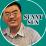 Dr. Sunny Sun