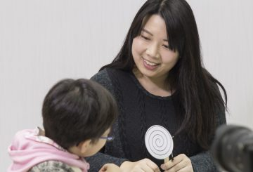 child hypnotherapy